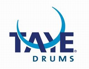 Intellasound / Taye Drums