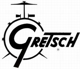 Intellasound / Gretsch Drums