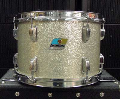 Ludwig Maple 12